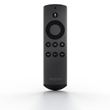 Amazon Fire Products Buyer's Guide Added to Price Review Guide at Consumer News Website