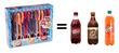 Soda Candy Canes Taste Like Sodas