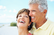 Southeast Discovery Cites Top Interests and Concerns of Baby Boomers...