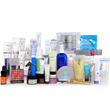 Beauty by the Bag-full: SkinStore.com Offers Beauty Bonus Bag Packed...