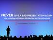No More Boring Presentations: Lintelus and Social Tables Present Dec 5 Webinar with Surefire Tips to Ignite Your Next Talk