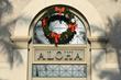 Oahu Hotels like Courtyard by Marriott Waikiki Welcome Holiday...