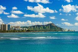 Oahu Events | Honolulu Hotels | Ambassador Hotel Waikiki