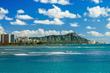 Honolulu Hotels like Ambassador Hotel Welcome Visitors Who Come to...