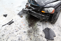 auto-accident-personal-injury-claims-russell-and-hill-pllc