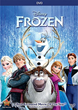 Thanksgiving Day Sale for Frozen Toys Now Featured in Review at...