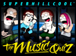 Innovative Music Quiz Mobile App Seeks Support to Rock iPhone