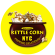 Kettle Corn NYC Raises More than Half of Funding Goal in One Week...
