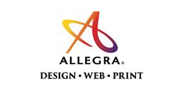 marketing,marketing services,web design,websites,copywriting,signage,direct mail