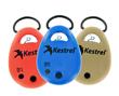 Kestrel Weather & Environmental Meters Debuts its New Line of DROP...