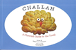 Oy Toys Debuts Newest Jewish Books at JEA Conference