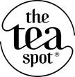 The Tea Spot — whole leaf tea company