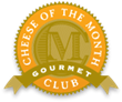 Top Consumer Reviews Names The Gourmet Cheese of the Month Club 2015's...