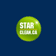 Star Cleaning Services Offers Professional Cleaning Services throughout the GTA