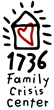 "1736 Family Crisis Center Breaks Ground on ""Everychild Foundation..."