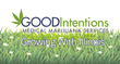 Good Intentions Medical Marijuana Services Responsible for Petitioning...
