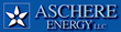 www.aschereenergy.com