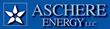 www.aschereenergy.com