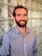 Taylor Remington Named Director, Social Media, at MailPix