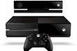Thanksgiving 2014 Xbox One Deals, Holiday Sales and Reviews are Now at...
