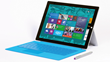Thanksgiving 2014 Surface Pro 3 Deals, Holiday Sales and Reviews are...