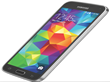 Thanksgiving 2014 Galaxy S5 Deals, Holiday Sales and Reviews are Now...
