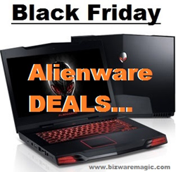 Dell coupon code alienware