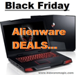 New Dell And Alienware Coupon Deals Including Doorbusters