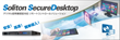 Splashtop Partners with Leading Provider of IT Security Soliton to...
