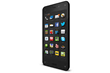 Fire Phone 32GB Holiday Discounts Revealed in New Review at Consumer...