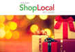 Paso Robles Daily News Publishes Shop Local Holiday Gift Guide