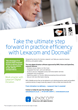 Lexacom and Docmail Announce Strategic Partnership to Offer One-Stop...