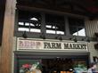 Fraser Valley Farm Loop - Lepp Farm Market