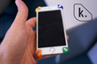 Kornez: Keep Your iPhone, Ditch the Case -- Kickstarter --  For iPhone...