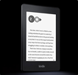 Paperwhite Tablet Discount from Amazon Discovered by Tech Website...