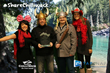 Great River Fishing Adventures Receives Tourism Award