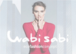 Wabi Sabi Sustainable City Style Organic day to evening dresses