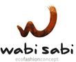 Wabi Sabi EFC logo