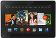 Fire HD7 Tablet $30.00 Off Price Discovered in New Review at Cherry...