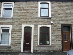 2 Bed Terraced Houses for £47,950