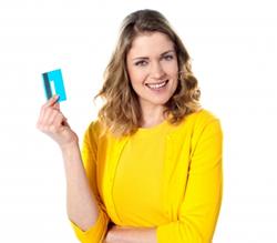 credit repair services in st. louis, mo | credit repair guy