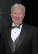 "Good Leads Executive Nominated For SLMA ""Inspiring Leader In Sales Lead Management"" Program"