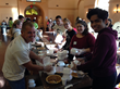 Branches' 14th Annual Thanksgiving Delivers 6,000+ Meals to Families...