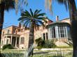 Leggett Immobilier : la maison du peintre Horace Vernet est à...