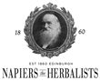 Napiers the Herbalists Launches on Moreniche Affiliate Network
