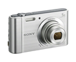 Digital Camera Prices for Holiday Shoppers Reviewed at Tech Website...