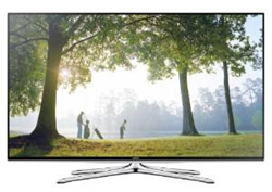 samsung 55-inch tv black friday | lcd tv deals 2014