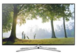 Samsung 55-inch TV Discount Discovered in New Review at Tech Website Online