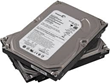 Seagate Hard Drive After Thanksgiving Sale Reported at FYI Geek...