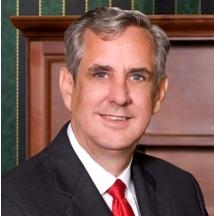 Illinois DUI Defense Attorney Donald Ramsell